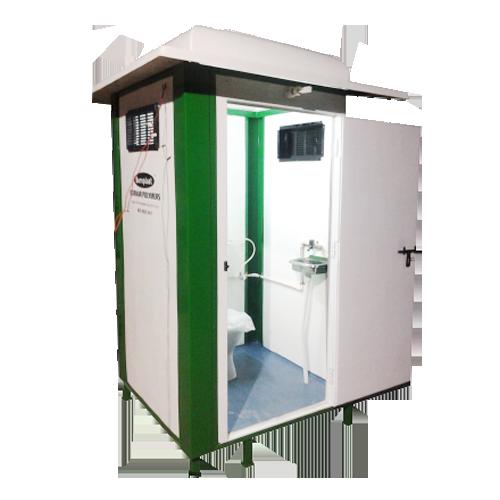 Boroplast-Portable-toilet-2