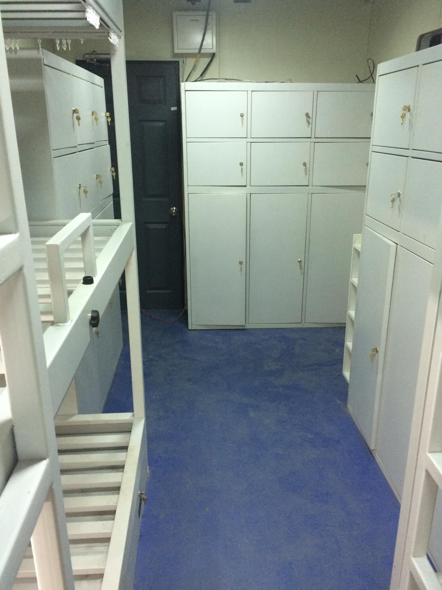 accomodation-cabin-3