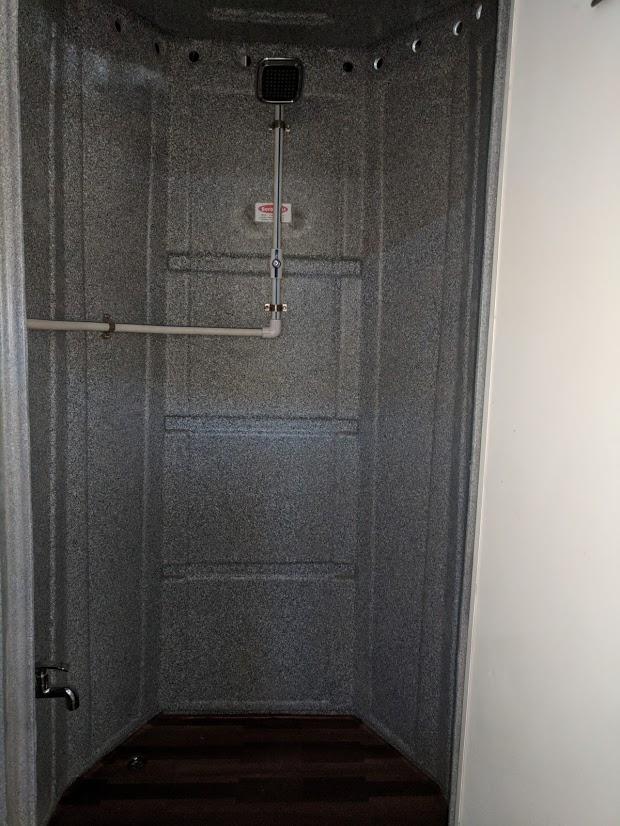 pride-loo-shower-room